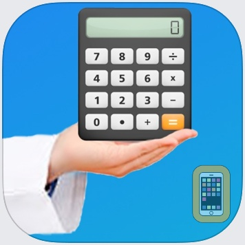 BMI BSA Breast Reduction Calc by Edward Ray (Universal)