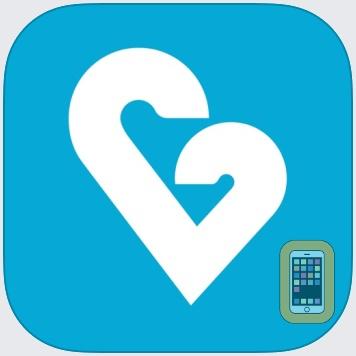 Kinsa by Transform Health Inc. (iPhone)