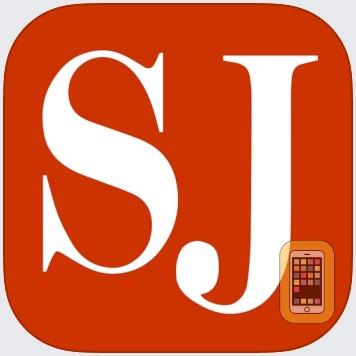 Sun Journal by Portland Press Herald (Universal)
