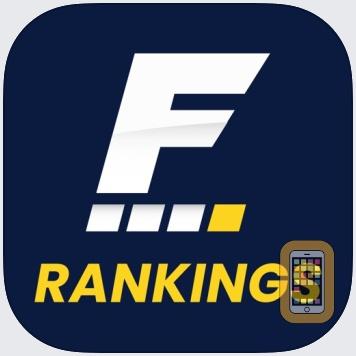 Fantasy Football Cheat Sheets by Marzen Media LLC (Universal)