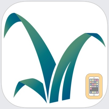 Valley Isle Community FCU by Valley Isle Community Federal Credit Union (Universal)