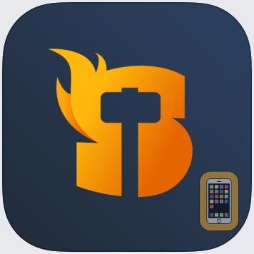 TradeSmith by Tradesmith, LLC (Universal)