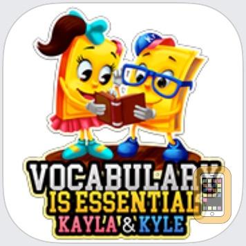 Kayla & Kyle by Mother Hubbard & Co. LLC (Universal)
