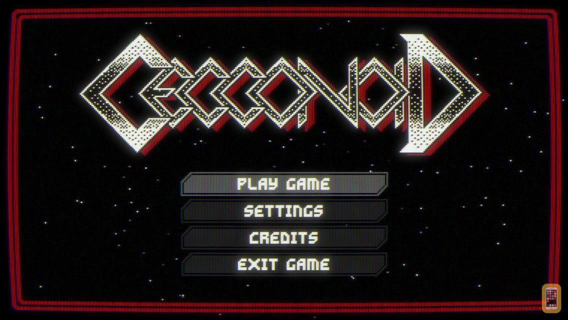 Screenshot - Cecconoid