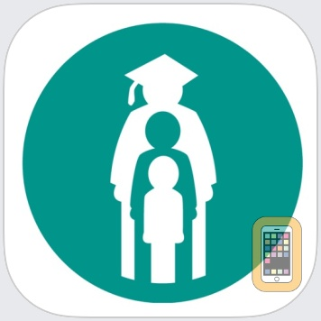 Round Rock ISD by Round Rock Independent School District (inc) (Universal)