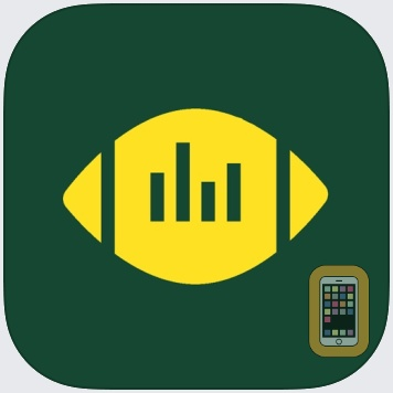 Oregon Football by AKW Ventures, LLC (Universal)