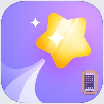 Lucky Life - Future Seer by Bluewolf Technology Limited (iPhone)