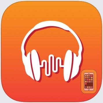 J Music - New Music Streaming by Vien Ngoc Bich (Universal)
