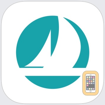 SDCCU - NEW by San Diego County Credit Union (Universal)