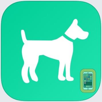 Dog Assistant Life - Tracker by Amarok Technologies Inc. (Universal)