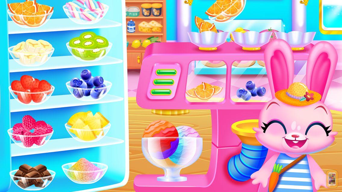 Screenshot - Main Street Pets Beach Cafe