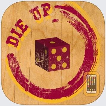 Die-Up by Samuel Kemper (Universal)