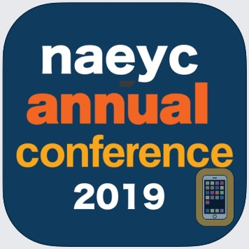 NAEYC 2019 Annual Conference by Convergence LLC (Universal)