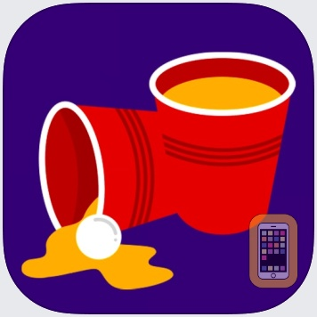 Pong Party 3D by Ceyhun Tasci (Universal)