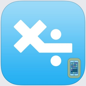 Tables - Multiplication Drills by Charles Stander (iPhone)