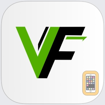 Vector Finance by Inner Products, LLC (Universal)
