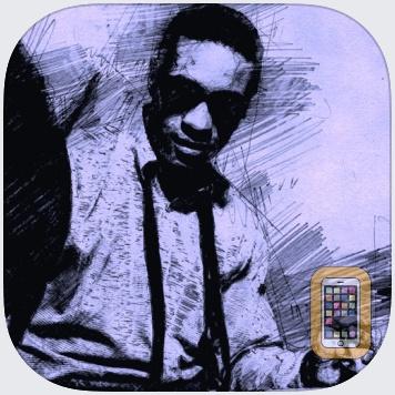 Jazz Drummer by Lumbeat (Universal)