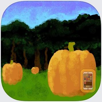 Evelyn's Farm by James Senter (Universal)