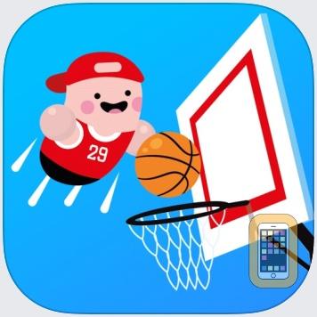 Dunkin Beanz by App Ideas (Universal)
