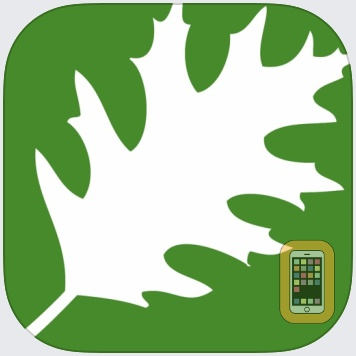 Relyance Bank by Relyance Bank (iPhone)