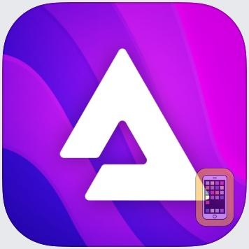Audius Music by Audius, Inc. (iPhone)
