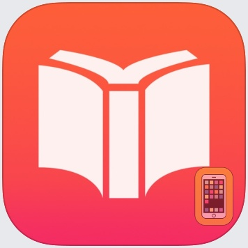 Book Track - Library Manager by Simone Montalto (Universal)