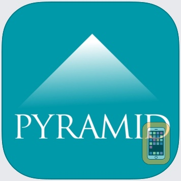 Pyramid FCU Mobile Banking by Pyramid Federal Credit Union (Universal)