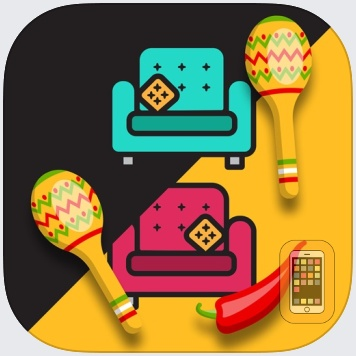 Infinite Differences - Find It by Conversion, LLC (Universal)