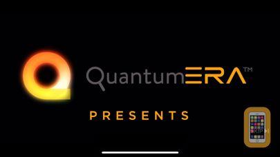 Screenshot - Gettysburg: A Nation Divided