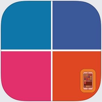 Social Media Challenge by Ulkar Akhundzada (Universal)