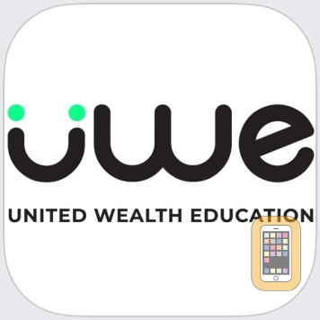 FES Agent by Financial Education Services, Inc. (Universal)