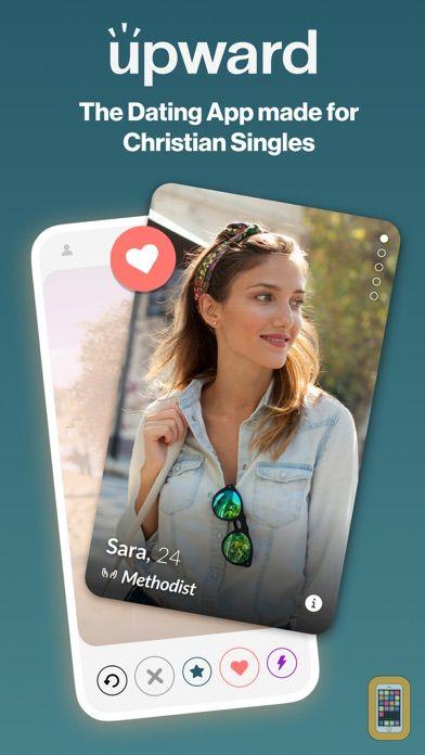 Christian dating beziehungstrainer