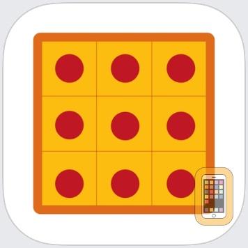 Ledo Pizza by Ledo Marketing LLC (Universal)