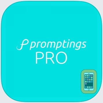 SOC Pro App by SendOutCards (Universal)