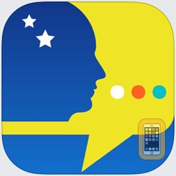 PapiaKuMi App by Rich Solutions B.V. (Universal)