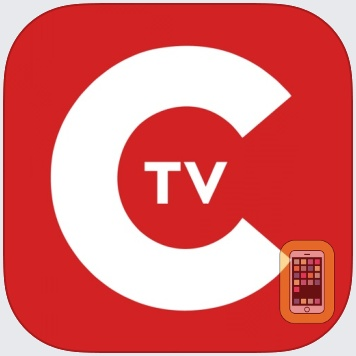 Canela.TV - Series and Movies by Canela Media, Inc. (Universal)