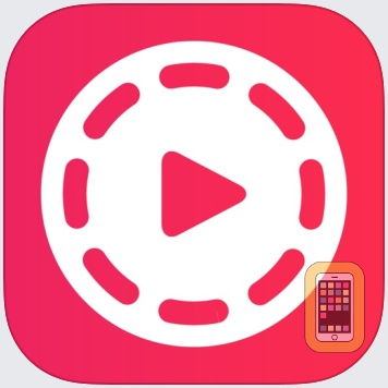 Slideshow Maker by Lyam Apps (iPhone)