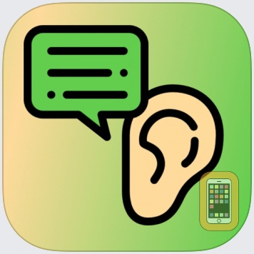 Deaf-Mute Communication Helper by Route One Consulting Pte Ltd (Universal)