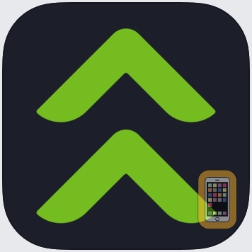 Canopy Credit Union Mobile by Canopy Federal Credit Union (Universal)