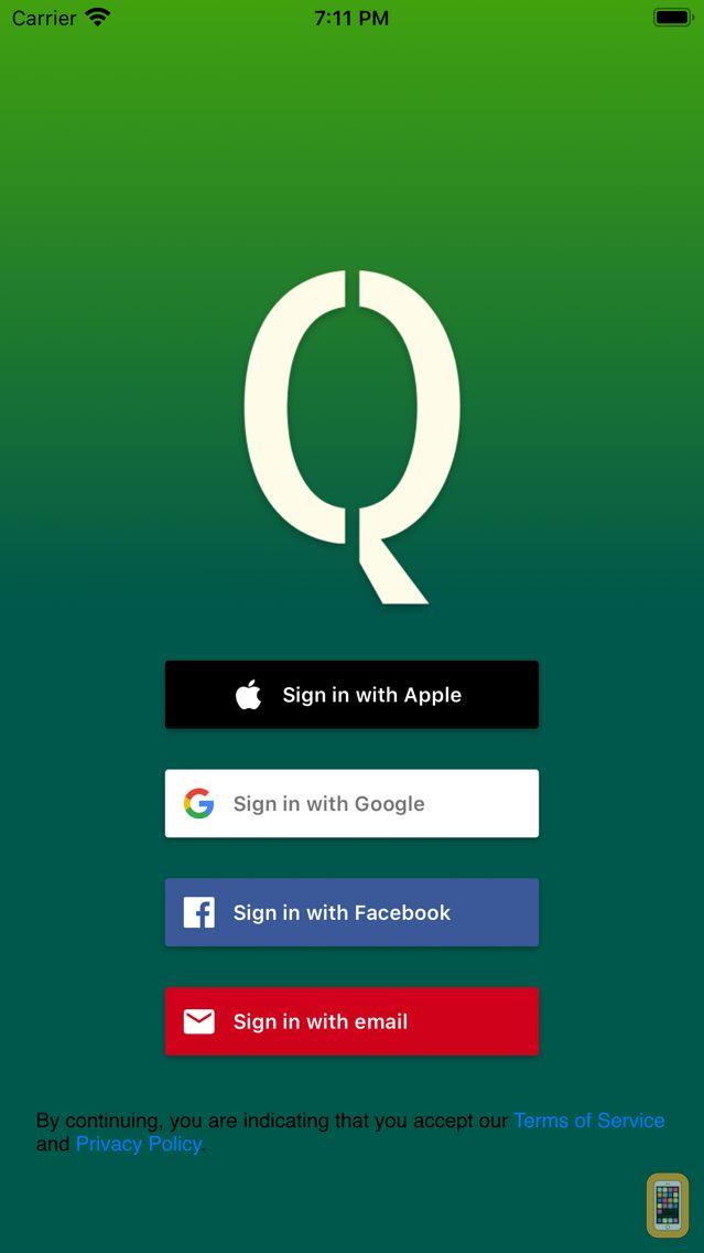 Screenshot - Quick Event Logger