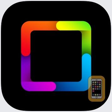 Photobox Widget by WeltsGut Sarl (iPhone)