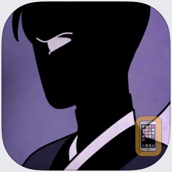 Underworld Office- Novel Game by Buff Studio Co.Ltd. (Universal)