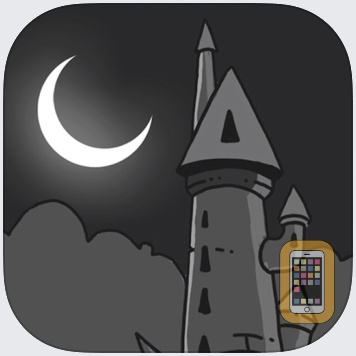 Ord. by Crescent Moon Games (Universal)