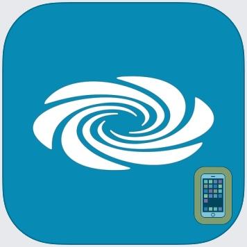 Crestron Go-Tablet by Crestron Electronics, Inc. (iPad)