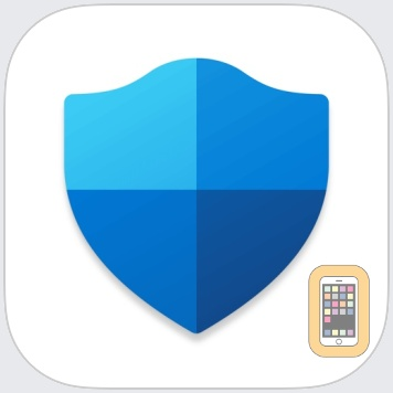 Microsoft Defender Endpoint by Microsoft Corporation (Universal)
