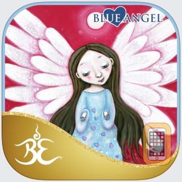 Wings of Wisdom by Oceanhouse Media (Universal)