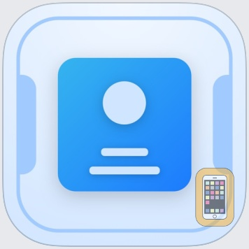 OneWidget - Widgets in One App by 德行 陈 (Universal)