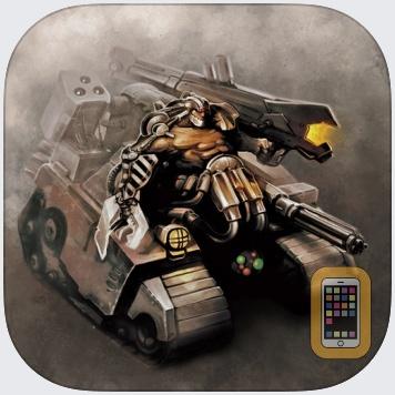 Neuroshima Convoy card game by Portal Games (Universal)