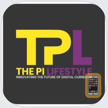 The Pi Lifestyle by The Pi Lifestyle, LLC (Universal)