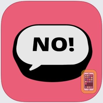 Say No! More by Thunderful Publishing AB (Universal)